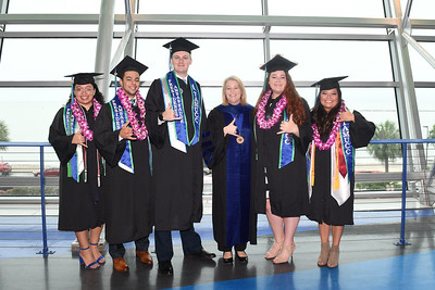 2019_0511-SpringCommencement-LowREs-9383