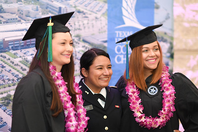 2019_0511-SpringCommencement-LowREs-9344
