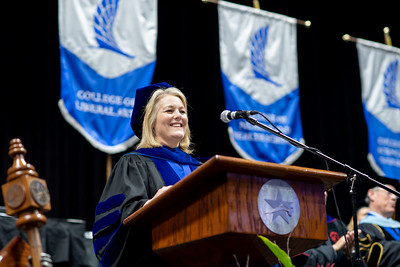 2019_0511-SpringCommencement-LowREs-0214