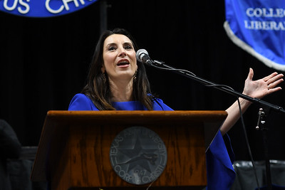2019_0511-SpringCommencement-LowREs-0263