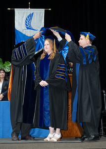 2019_0511-SpringCommencement-AM-ED-0152-9693