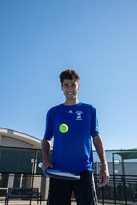 2020_0207-TennisStudentSpotlight-KB-3118