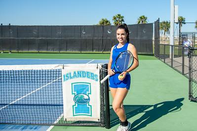 2020_0207-TennisStudentSpotlight-KB-3193