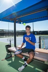 2020_0207-TennisStudentSpotlight-KB-3171