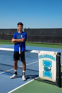 2020_0207-TennisStudentSpotlight-KB-3111
