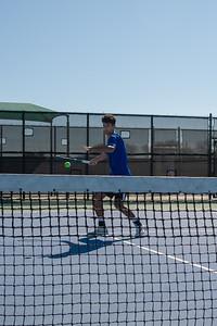 2020_0207-TennisStudentSpotlight-KB-3153