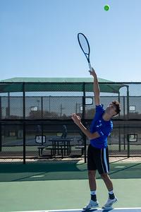 2020_0207-TennisStudentSpotlight-KB-3138