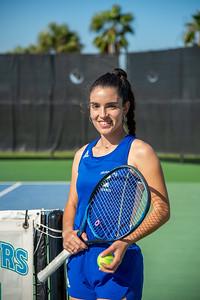2020_0207-TennisStudentSpotlight-KB-3188