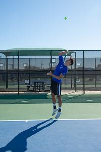 2020_0207-TennisStudentSpotlight-KB-3146
