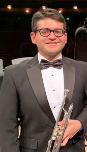 p-3cla-samc-trumpet-tlaloc