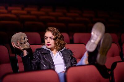 Anna Flynn_anna seats_Hamlet