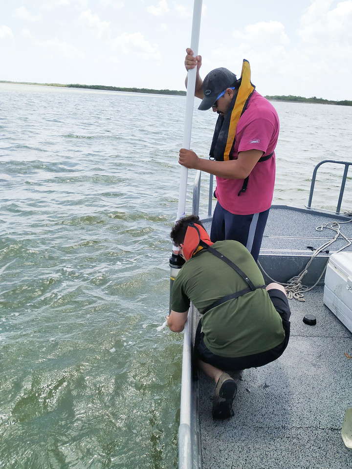 Sediment_core_sampling_BB