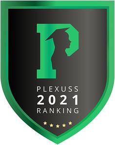 college-rankings-by-plexuss