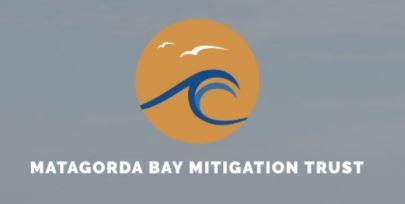 matagorta mitigation trust