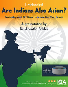 Unschooled Are Indians also Asians_poster vert