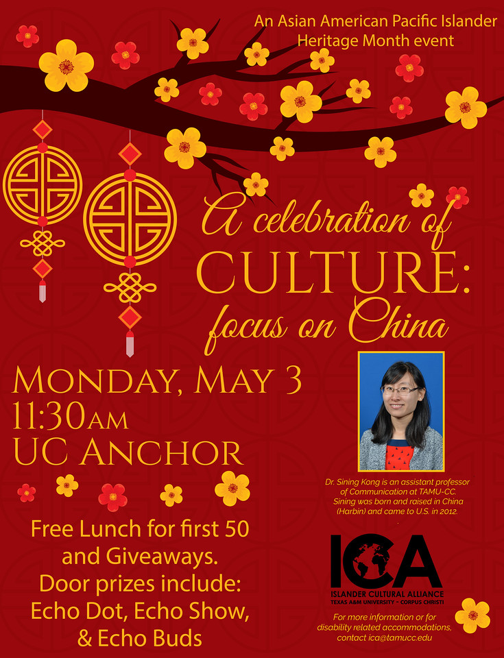 Celebration china