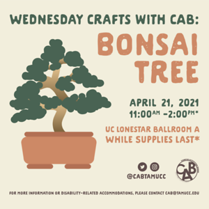 wednesday-crafts-with-cab-4-21_instagram-post