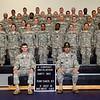 2015 Cadet Initial Entrance Training