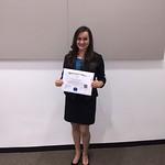 2016 Beta Gamma Sigma Induction Ceremony 2