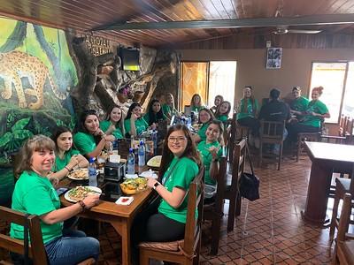 Day One_La Choza Dona Emilce restaurant_5 19 19-Daunika Agado