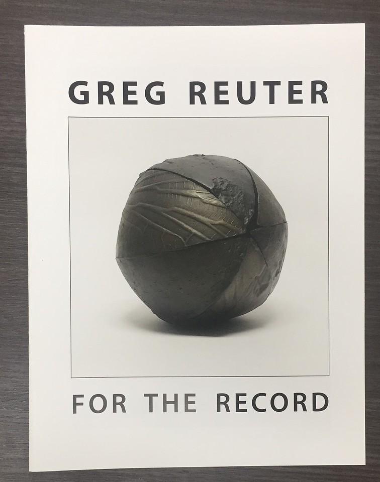 p-Reuter-career-11