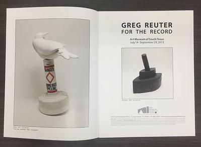 p-Reuter-career-12