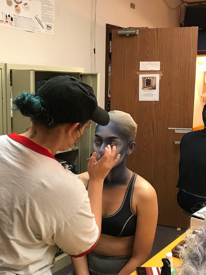 p-2Tempest-Macy-Brown-make-up-Kristina-Jaime-Fall-2018