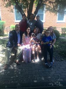 p-Sara-Rodriguez-Vazquez-family-pic-SRV
