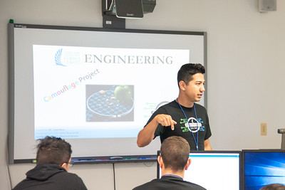 2019_0606-STEM-TronicsCamp-TL-0781