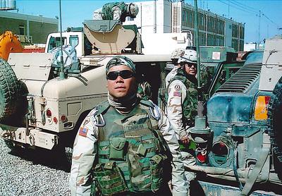p-sam-cabrera-iraq-2005