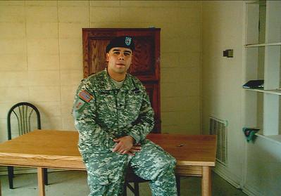 p-sam-cabrera-iraq-beret-2004