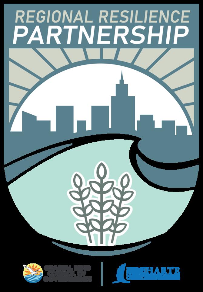 Harte RRP Logo-02