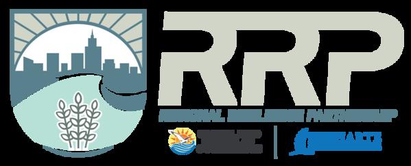 Harte RRP Logo-03