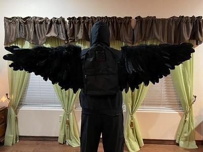 p-2Christopher Janssen-Wearable Wings-Ope_ebNb