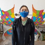 p-1Teresa-McMahon-Wearable Wings-Open Air_IRx3