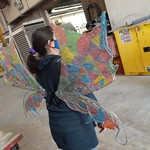 p-2Teresa-McMahon-Wearable Wings-Open Air_wYPL