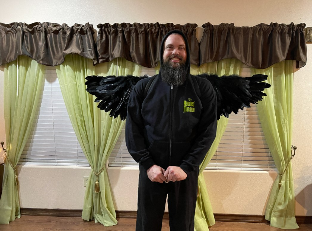 p-1Christopher Janssen-Wearable Wings-Ope_TbhH