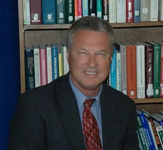 Smith Robert