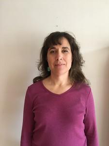 Susan Wolff-Murphy