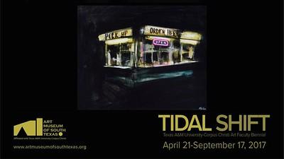 Tidal Shift FB Event Cover