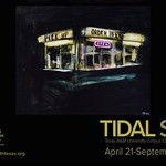 Tidal Shift FB Event Cover