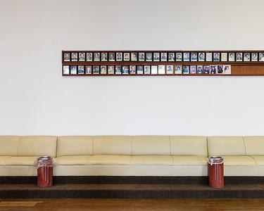Untitled - Club Ladies, Buffalo, WY