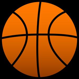basketball_clipart_1