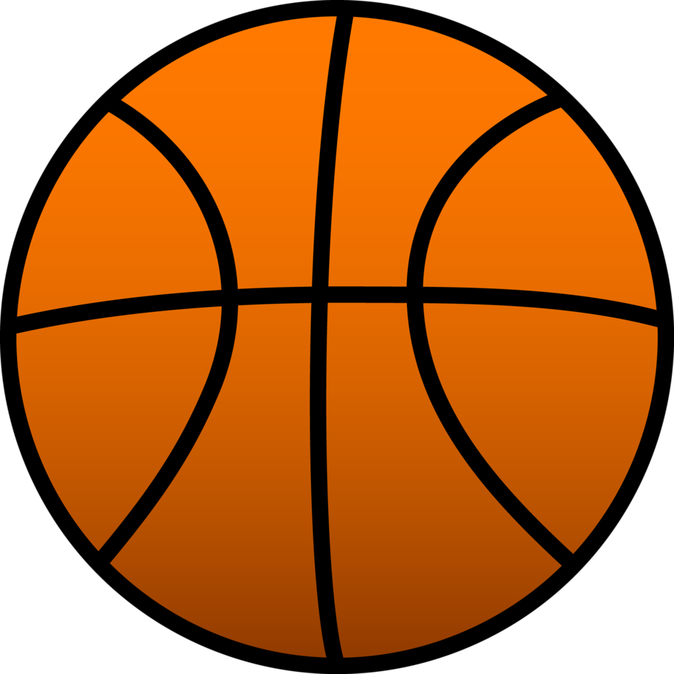 basketball_clipart_1