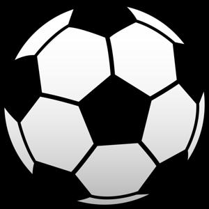 soccer-ball-clip-art-rvqqsfkk