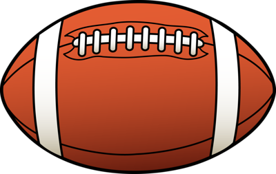 american_football_rugby_1