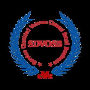 SDVOSB Transparent