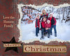 Holiday Cards : 1 gallery with 31 photos
