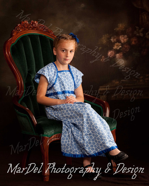 MarDel Photography