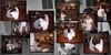 Carissa Mayne 014 (Sides 27-28)